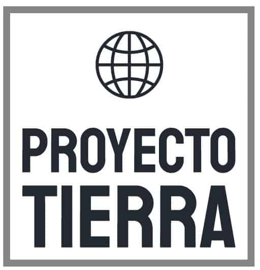 proyecto-tierra-favicon